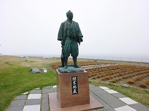10北海道 124.jpg