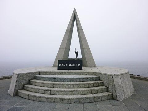 10北海道 125.jpg