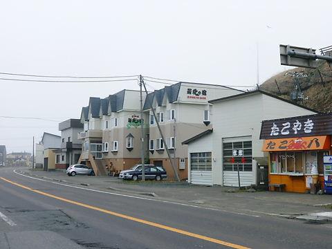 10北海道 130.jpg