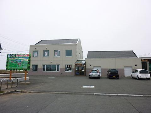 10北海道 133.jpg