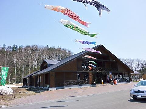 10北海道 142.jpg