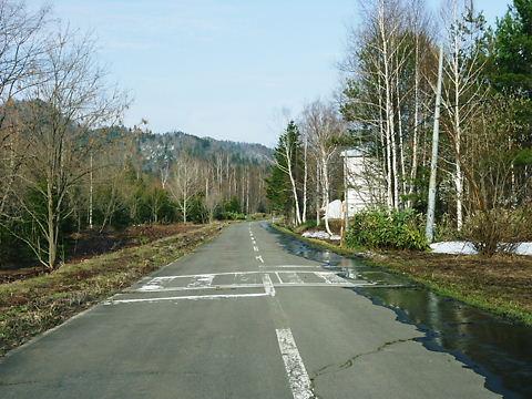 10北海道 173.jpg