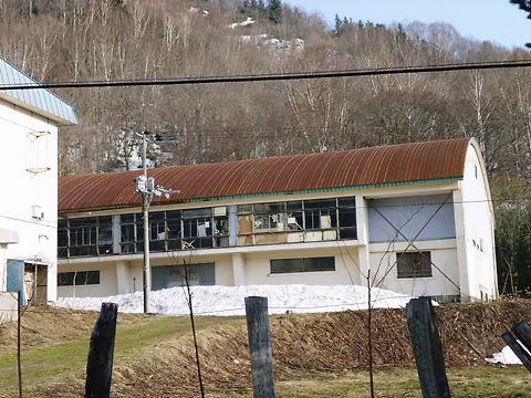 10北海道 174.jpg