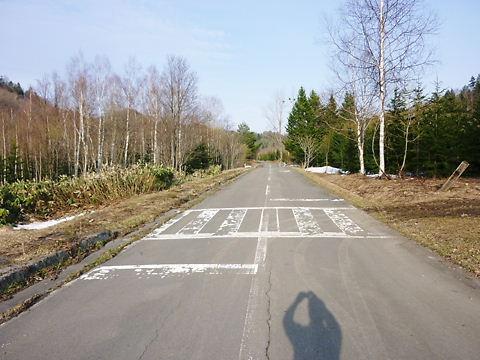 10北海道 176.jpg