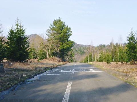 10北海道 177.jpg
