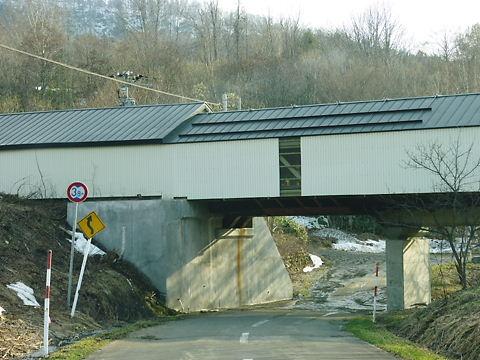 10北海道 181.jpg