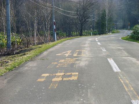 10北海道 183.jpg