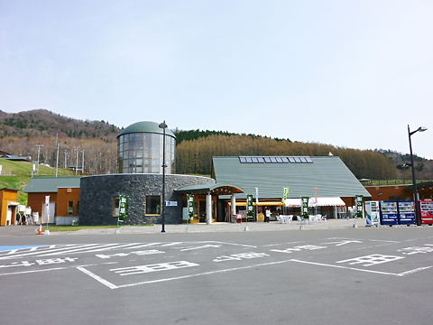 10北海道 235.jpg