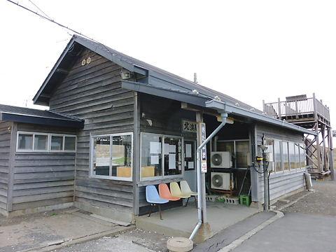 10北海道 239.jpg