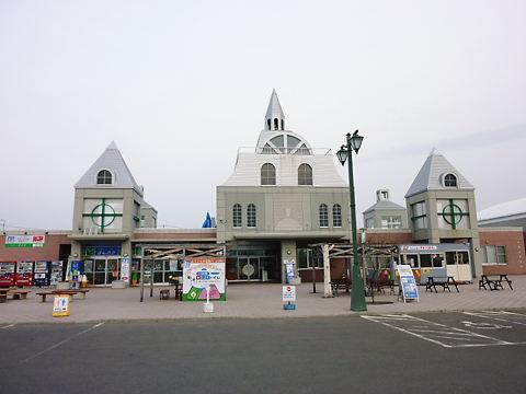 10北海道 250.jpg