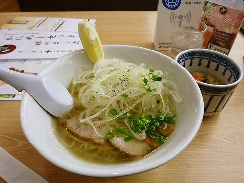 10北海道 257.jpg