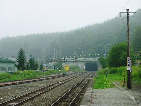10夏北海道 300.jpg