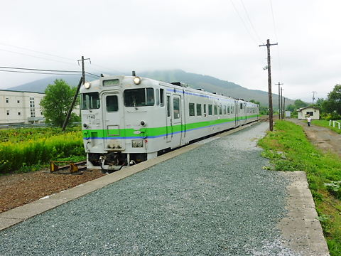 10夏北海道 315.jpg