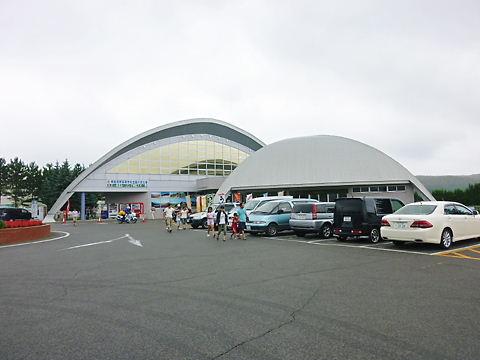 10夏北海道 320.jpg