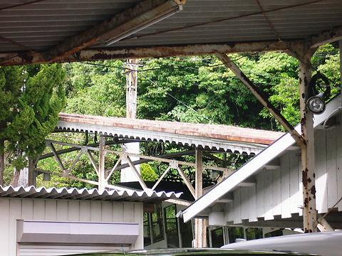 2008山陽四国 036.jpg