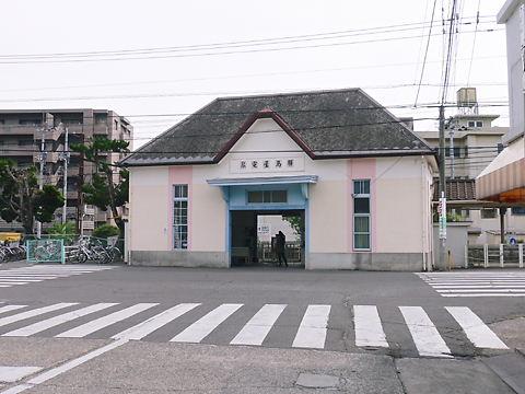 2008山陽四国 037.jpg