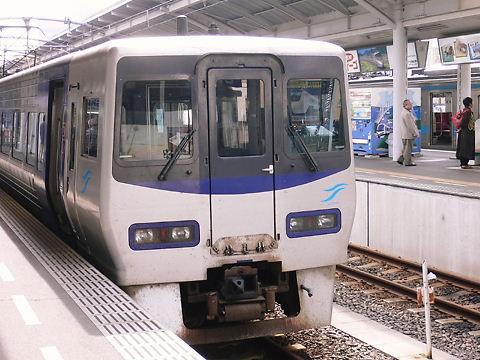 2008山陽四国 039.jpg