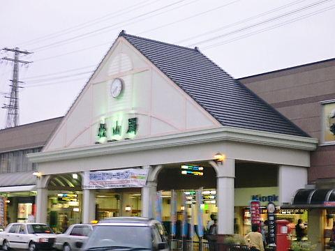 2008山陽四国 040.jpg