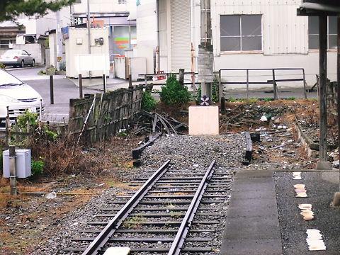 2008山陽四国 051.jpg