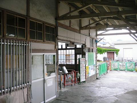 2008山陽四国 058.jpg