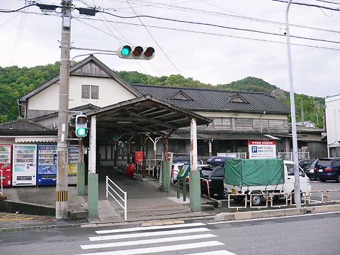 2008山陽四国 063.jpg