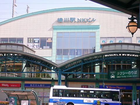 2008山陽四国 095.jpg