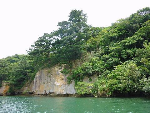 南西諸島 216.jpg