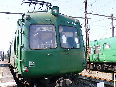 P1040124.JPG